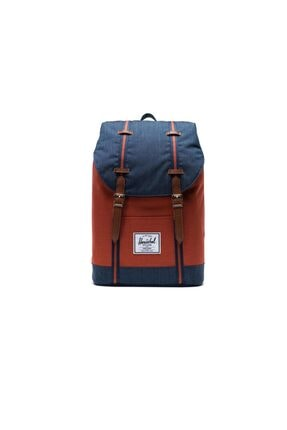 Herschel Retreat Unisex Çanta 10066-03539