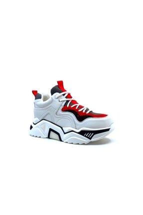 Guja Kadın Sneaker 321