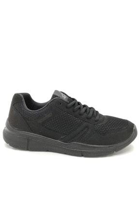 Lotto Kadın  Sneaker Siyah Ragle W-t1464