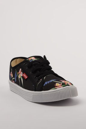 Levi's Kadın Ayakkabı 38374-0062