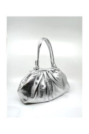 Dsn Gümüş Çanta Y5426