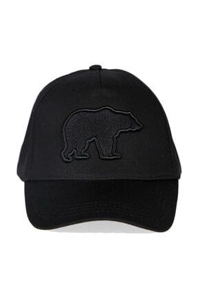 BAD BEAR Unisex Şapka 19.02.42.008