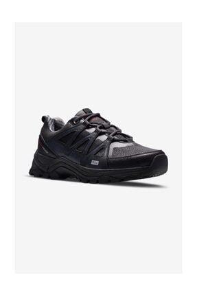 Lescon Kadın Outdoor Ayakkabı - Ranger - 19kau00rngau-633