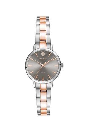 Gant G126003 Kadın Kol Saati