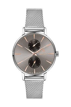 Gant G128002 Kadın Kol Saati