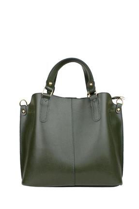 Housebags 163 Bayan Çanta