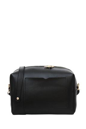 Housebags Kadın Çapraz Çanta 167