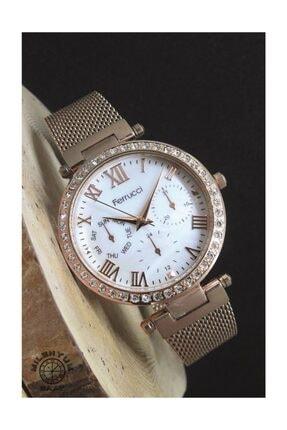 Ferrucci Kadın Kol Saati Fc12835