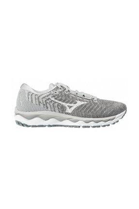 Mizuno Wave Sky Knit 3 (w) Koşu Ayakkabısı