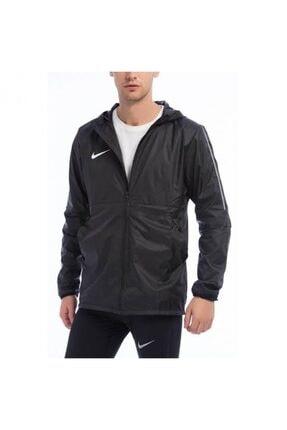 Nike AA2090-010 M NK RPL PARK 18 RN JKT W Erkek Yağmurluk