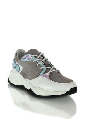 POLETTO Kadın Spor Ayakkabı
