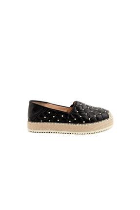 Rouge Siyah Kadın Casual Ayakkabı  201Rgk680 154102-01