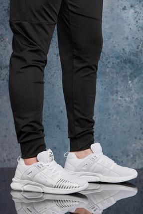 DARK SEER Beyaz Unisex Sneaker MRC.1797E