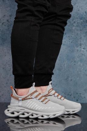 DARK SEER Buz Unisex Sneaker DS.MJ1894