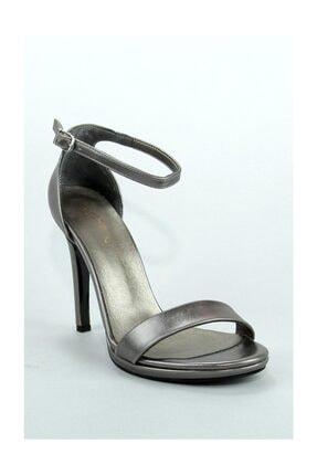Kadın Abiye Ayakkabı 202093