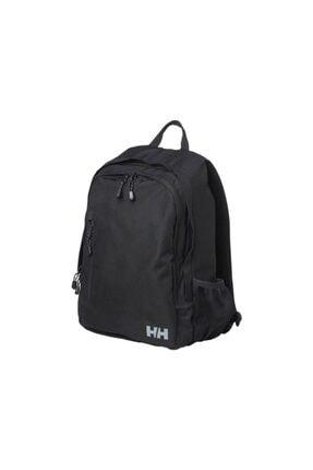 Helly Hansen Unisex Backpack 30 L Sırt Çantası Hha.67386