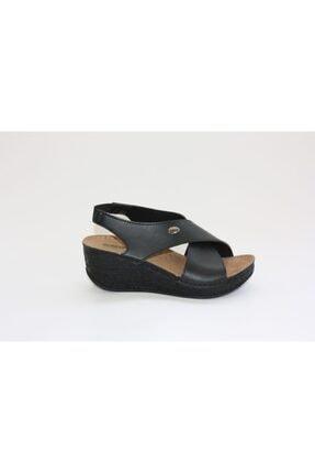 Muya 26221 Anatomik Sandalet