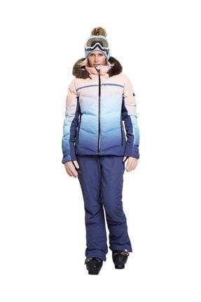 Roxy Snowboard Montu Snowstorm
