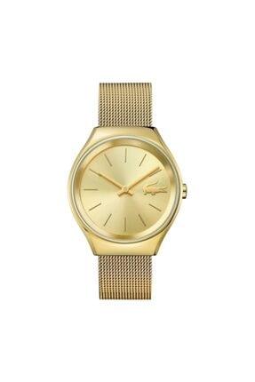 Lacoste 2000952 Kadın Kol Saati