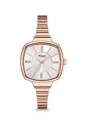 POLO Rucci Kadın Kol Saati PBG17006A