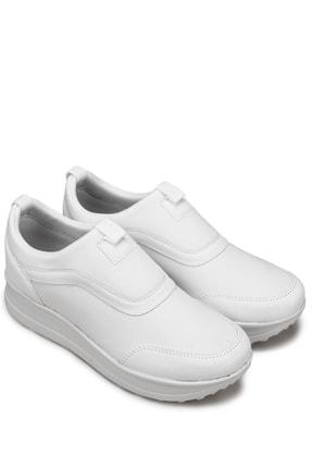 GÖN Gön Kadın Sneaker 34717