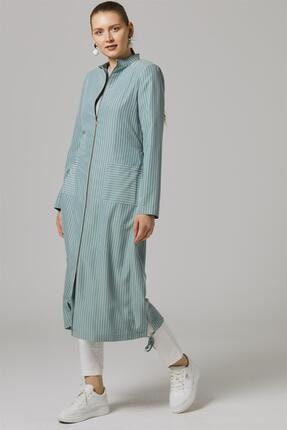 Tuğba Giy Çık-yeşil-tk-u2132-22