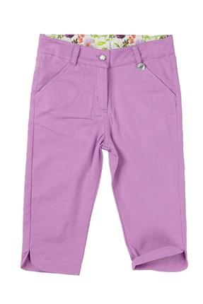Zeyland Lıla Kız Çocuk Pantolon K-61M4ELA01