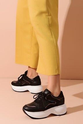 Shoes Time Spor Ayakkabı 20y 302