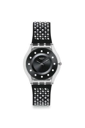 Swatch  Sfm128 Kadın Kol Saati