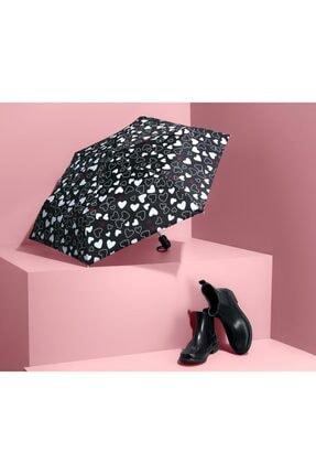 Tchibo Çanta Boy Otomatik Şemsiye