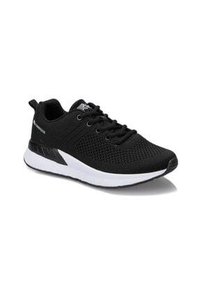 Connect Wmn Siyah Kadın Koşu Ayakkabısı 100353663 38