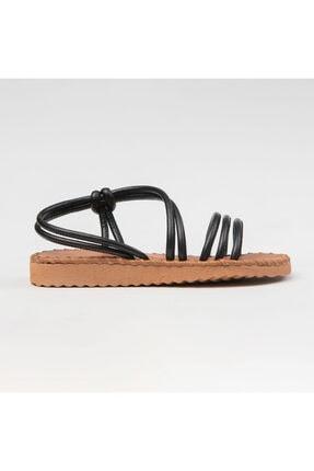Jeep Ayakkabı J0229 Zn Fashıon Sandalet