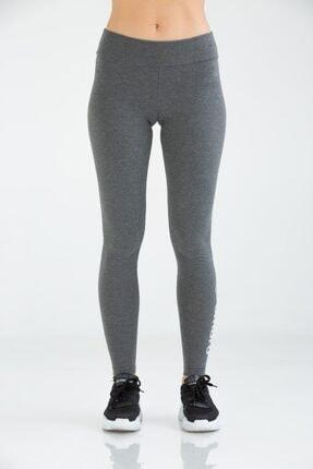 Umbro Kadın Tayt Vd-0003 Nixi Sportswear Tights