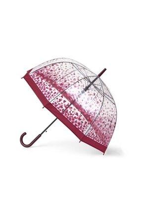 Tchibo Şemsiye