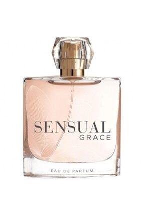 LR Sensual Grace Parfüm 50 ml.