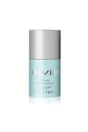 Oriflame Elvie Edc 50 ml Kadın Roll-on Deodorant 8681541012824