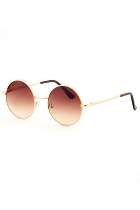 Polo U.K. Unisex Güneş Gözlüğü