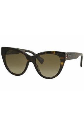 Gucci Guccı Kadın Güneş Gözlüğü