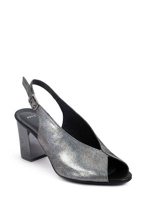 Kadın Sandalet Ayakkabı SHE2366