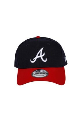 New Era Şapka - The League 9forty Atlanta Braves Gm