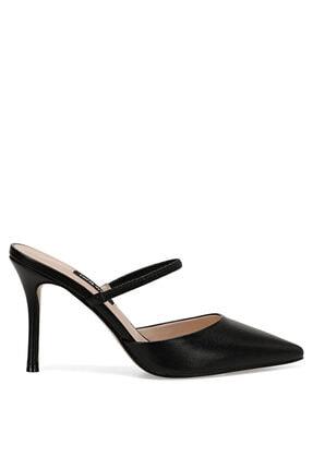 Nine West Kadın Tıgo Siyah Stiletto