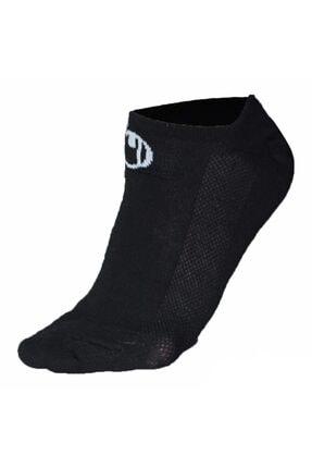 Uhlsport 8201007-20.002 Unisex Spor Çorap