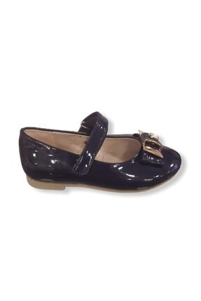 Vicco Bebe Babet Ayakkabı