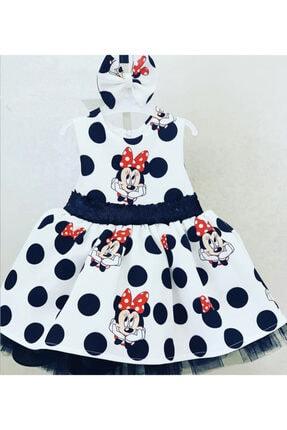 Miki Mouse Kostumu BİS14281616