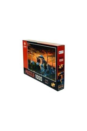 1000 Parça Puzzle Ayasofya 1000'lik Puzzle 1000 Parça Puzzle po86819822530151