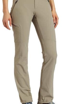 Columbia Passo Alto Pant Kadın Pantolon