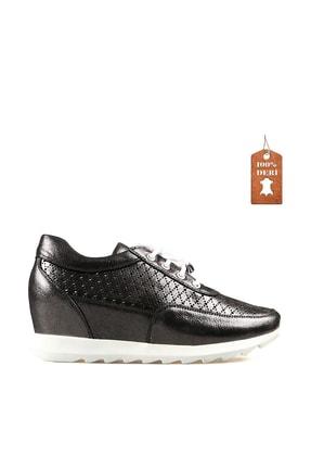 Hammer Jack Kadın Ayakkabı 314 1794-z