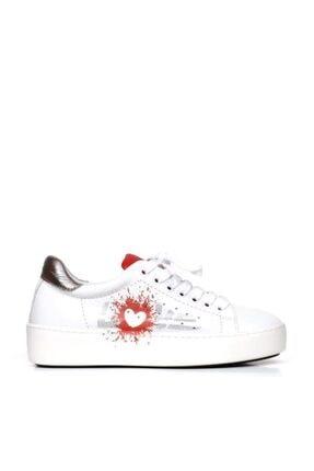 Bueno Kadın Spor Ayakkabı 20wq5001-hea-lve