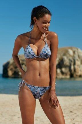 Marie Claire I207389 Üçgen Bikini