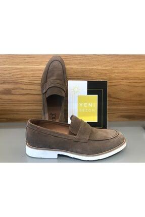 Erkek Ayakkabı KO9800-53